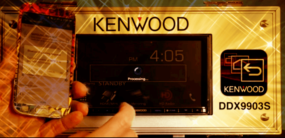 Kenwood-DDX9703S-brief